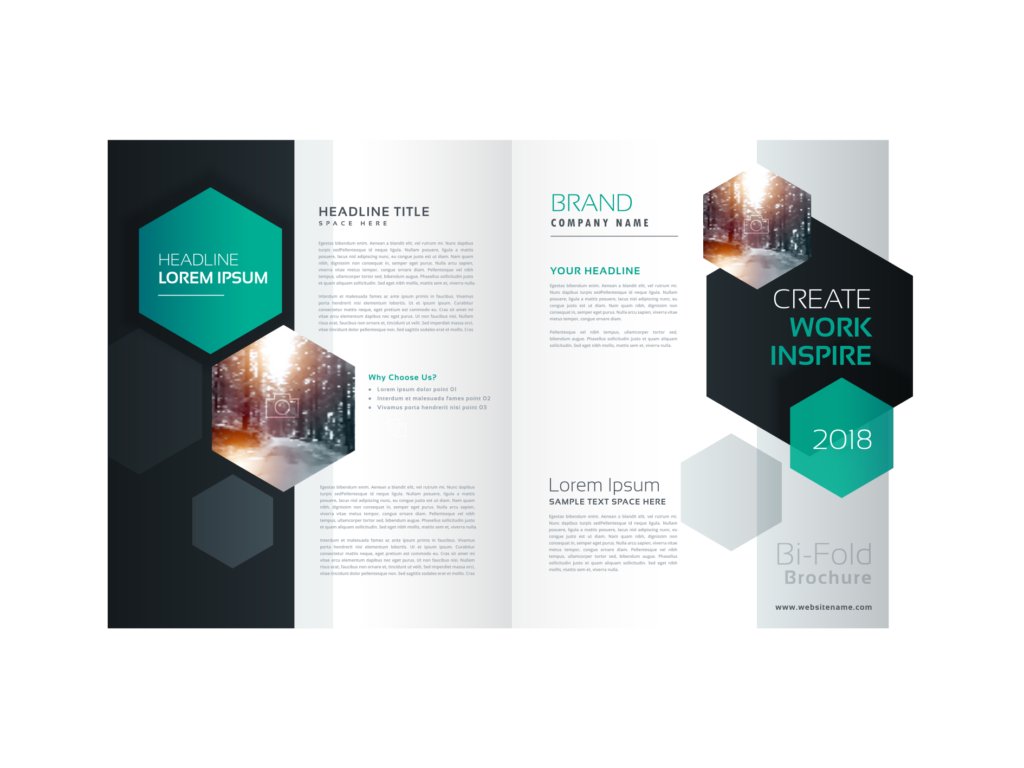 brochure-printing-in-dubai