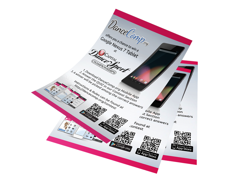 flyer-printing-in-dubai