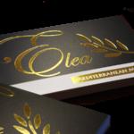 gold-silver-foil-bc-printing-in-dubai