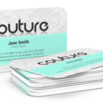Round-edge-Business card-printing-in-dubai