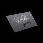 spot-uv-businesscard-printing-in-dubai